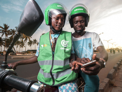 in-only-seven-months-of-activity-gozem-totaled-more-than-100-000-rides-in-lome
