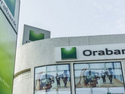 oragroup-s-net-income-up-46-7-for-the-2019-financial-year