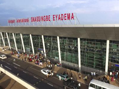 aeroport-de-lome-le-trafic-passagers-en-hausse