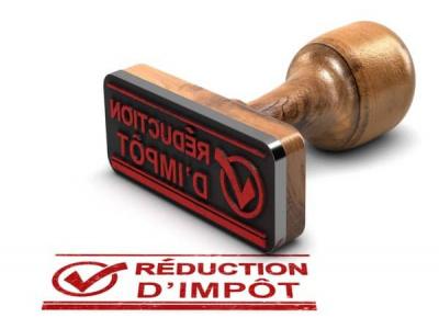 togo-reductions-d-impots-pour-les-secteurs-durement-affectes-par-la-covid-19