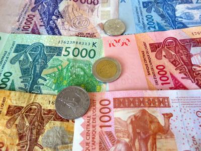 le-togo-leve-27-5-milliards-fcfa-sur-le-marche-financier-regional