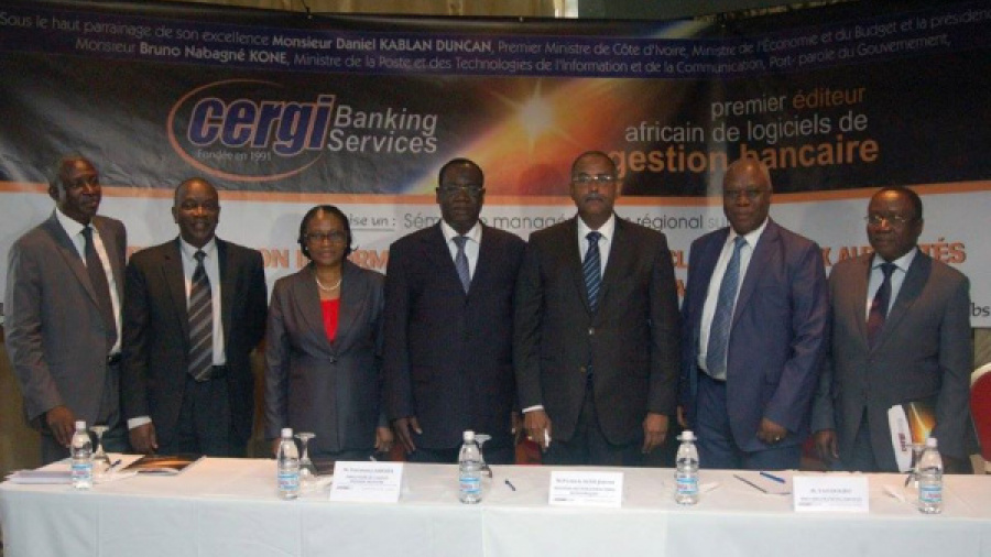 cergi-sa-adds-boa-togo-and-african-lease-togo-to-its-client-portfolio
