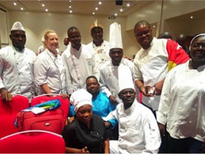 le-responsable-de-l-union-des-acteurs-de-la-gastronomie-togolaise-au-concours-d-art-culinaire-africain-nous-avons-l-espoir-de-revenir-avec-le-trophee