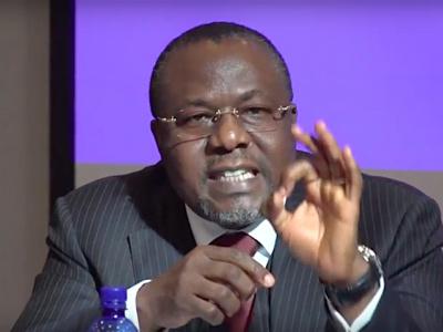 marc-ably-bidamon-l-ambition-du-togo-est-d-assurer-un-acces-total-a-l-electricite-a-sa-population-d-ici-2030