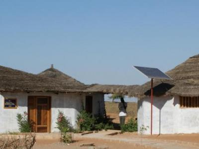 solaire-le-togo-dans-le-viseur-de-welight-la-joint-venture-d-axian-group-et-de-sagemcom-dediee-a-l-electrification-rurale