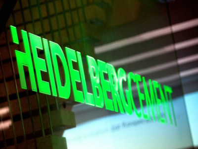heidelbergcemment-injected-about-xof530-million-in-social-projects-in-togo-last-year
