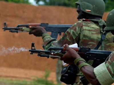 togo-puts-in-place-an-inter-ministerial-committee-to-prevent-and-fight-terrorism