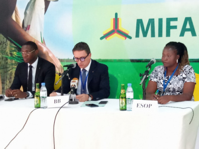 mifa-partners-with-bb-lome-and-producers-to-bolster-the-rice-sector