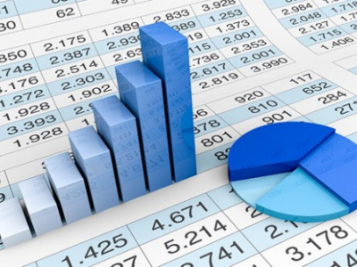 togo-following-imf-s-recommendations-launched-a-page-to-disseminate-its-macroeconomic-data