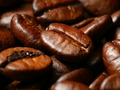 acram-to-open-a-training-academy-to-boost-the-robusta-coffee-sector