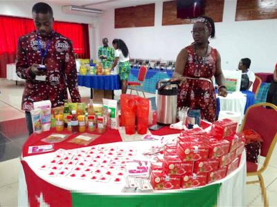 deux-jeunes-talents-portent-haut-l-entrepreneuriat-togolais-a-abidjan