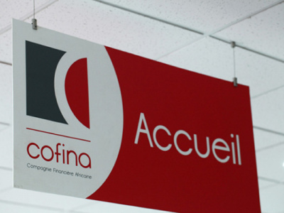 cofina-togo-launches-with-an-initial-capital-of-cfa500-million