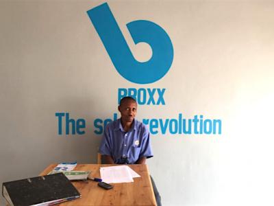 energie-la-bad-prevoit-injecter-70-millions-dans-le-secteur-prive-togolais-dont-14-millions-pour-bboxx