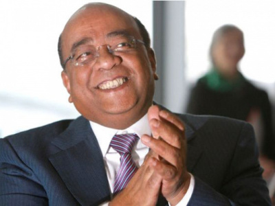 governance-togo-among-top-15-most-reformist-african-nations-over-the-past-decade-according-to-mo-ibrahim-index