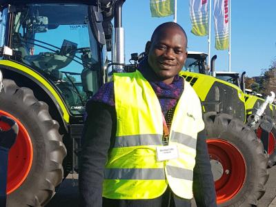 edeh-dona-etchri-le-jeune-togolais-qui-connecte-les-producteurs-aux-debouches