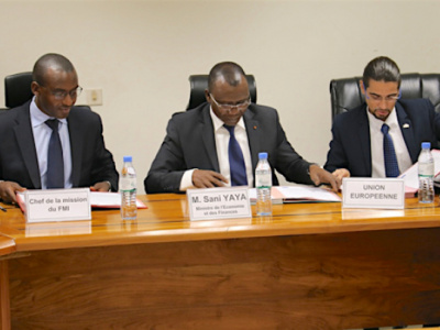 backed-by-eu-imf-will-help-togo-better-manage-its-public-finances