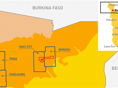 togo-le-britannique-keras-resources-obtient-le-feu-vert-pour-mener-des-tests-sur-le-projet-de-manganese-de-nayega-dans-les-savanes