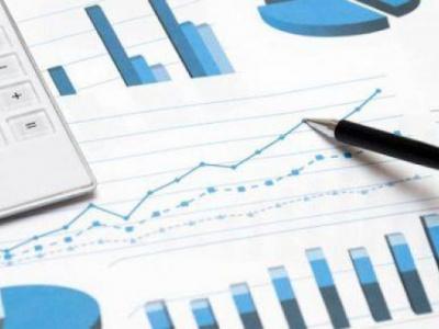 togo-seeks-cfa420bn-on-waemu-securities-market-this-year