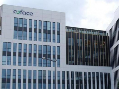togo-s-national-development-plan-will-boost-growth-credit-insurer-coface-says