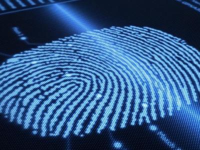 au-togo-le-projet-d-identification-biometrique-des-citoyens-va-entrer-dans-sa-phase-operationnelle