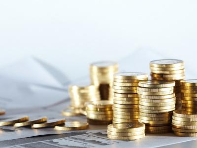 conforte-par-sa-performance-record-lors-de-sa-1ere-sortie-au-2e-trimestre-le-togo-veut-encore-mobiliser-20-milliards-fcfa