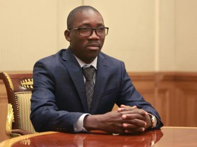 agrobusiness-koutera-bataka-presente-les-opportunites-d-investissement-au-togo