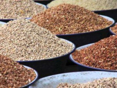 togo-records-a-surplus-of-70-000-tons-of-grains-for-2019-2020-campaign