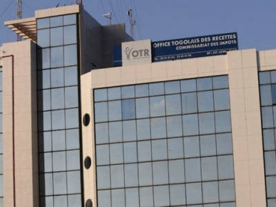 togo-s-revenue-office-to-release-up-to-date-directory-of-tax-compliant-businesses