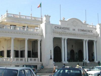 un-accord-entre-les-chambres-de-commerce-du-togo-et-du-senegal-vise-a-ameliorer-le-climat-des-affaires-dans-les-deux-pays
