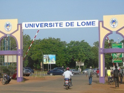 togo-university-of-lome-hosts-3-day-open-houses-on-maritime-jobs