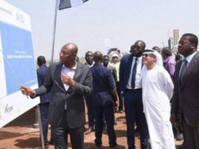 president-gnassingbe-launches-construction-of-blitta-photovoltaic-power-plant