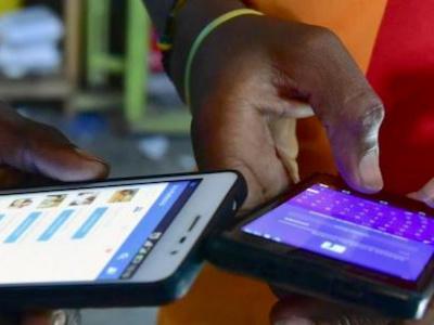 vers-la-resolution-du-probleme-d-interferences-telecom-aux-frontieres-togo-ghana