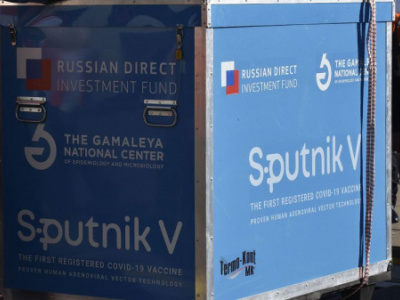 covid-19-togo-in-talks-with-russia-to-buy-its-sputnik-v-vaccine