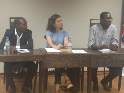 next-may-31-lome-will-host-togo-s-first-digital-entrepreneurship-and-student-forum