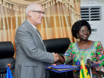 togo-gets-33-million-grant-from-the-european-union-as-budget-support
