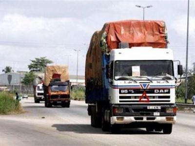 l-afrique-est-le-meilleur-partenaire-commercial-de-l-uemoa-et-la-chine-est-le-moins-profitable