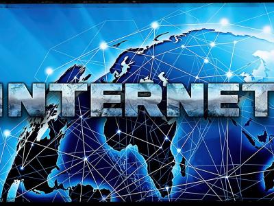 fortes-perturbations-de-l-internet-fixe-et-mobile-au-togo