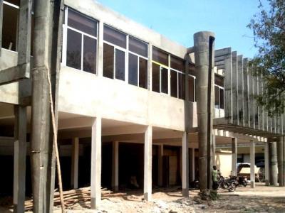 quoi-de-neuf-pour-le-permis-de-construire-au-togo