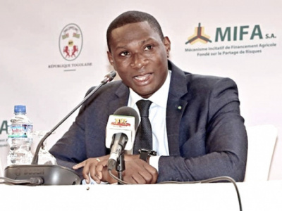 mifa-plans-to-mobilize-xof50-billion-this-year-for-the-agricultural-sector
