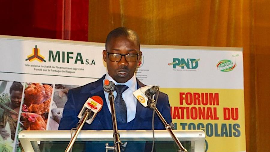 togo-depuis-kara-le-gouvernement-lance-un-plan-d-urgence-pour-la-transformation-agricole