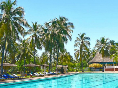 togo-aims-to-become-leading-blue-touristic-destination-in-west-africa-by-2022