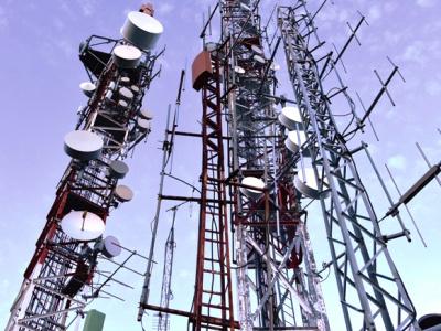 l-autorite-de-reglementation-des-telecommunications-signe-un-accord-cadre-avec-les-associations-de-consommateurs-au-togo