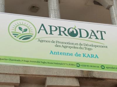agropole-de-kara-l-aprodat-recrute-une-ong-pour-l-appui-a-la-fabrication-des-foyers-ameliores
