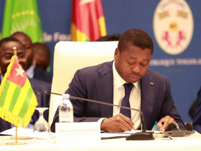 president-gnassingbe-expected-at-a-top-level-meeting-in-abidjan-next-week