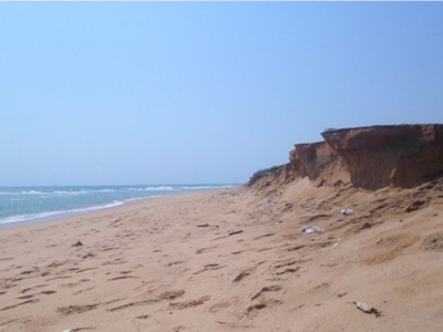 togo-gets-about-9-million-from-gef-to-make-coastal-communities-more-resilient-to-climate-change