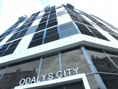 odalys-plans-to-expand-to-togo-among-others-by-2022