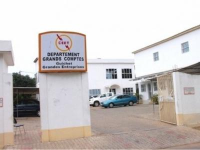 seul-le-togo-a-paye-ses-factures-d-electricite-au-nigeria-pres-de-5-millions