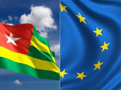 togo-eu-forum-a-preliminary-meeting-in-paris-to-discuss-business-opportunities-related-to-the-event