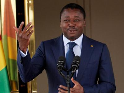 togo-les-etudiants-peuvent-de-nouveau-postuler-au-programme-presidentiel-d-excellence-pour-le-pnd