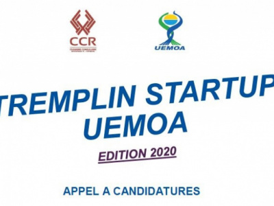 waemu-commission-launches-a-contest-for-startups-in-the-region